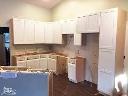 painting ikea kitchen cabinets nine painting ikea kitchen cabinets red painting the kitchen
