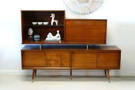 danish modern kitchen cabinet mid century modern kitchen cabinet amazing mid century
