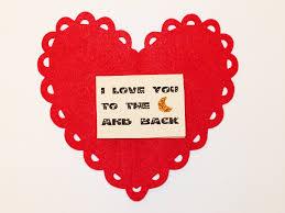 4 diy valentine u0027s day cards to make cupid jealous