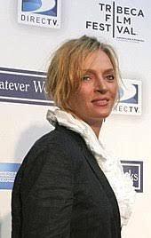Hysterical Blindness Definition Uma Thurman Wikipedia