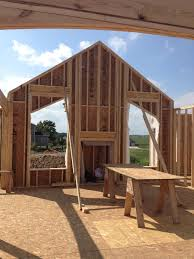 Custom Built Home Plans by Architectures Custom Built U0026 Modular Homes Galesburg Il