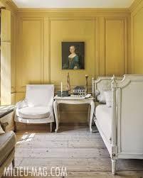 henhurst a few of my favorite things gustavian furniture 579 best gustavian style images on pinterest swedish style