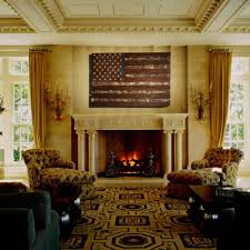 american flag archives chris knight creations
