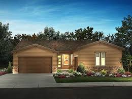 Homes For Sale With Floor Plans Open Floor Plan Parker Real Estate Parker Co Homes For Sale