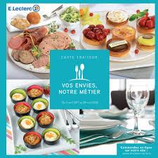 cuisine multifonction leclerc e leclerc lisieux hypermarchés e leclerc