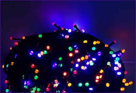 black tree lights home design ideas