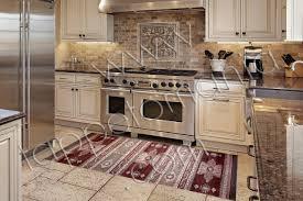 tappeti x cucina gallery of ladari per esterni tappeti cucina ikea tavolino