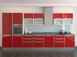 kitchen remodeling by new york kitchen contractors nykb