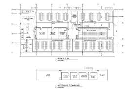 facility floor plan marijuana facility consultants medicine man technologies