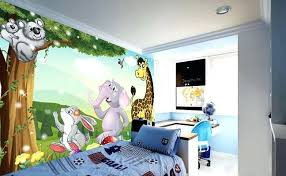 tapisserie chambre bébé garçon papier peint chambre garcon open inform info