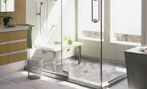 best shower pan house interior and furniture install shower best shower pan photos