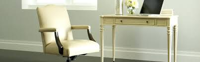 ethan allen desk chair ethan allen office chair desk chair large ethan allen marshall desk