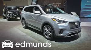 used lexus charlotte nc 2017 hyundai santa fe pricing for sale edmunds