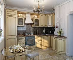 how to whitewash wood cabinets kitchen of the day traditional whitewashed kitchens popular pins
