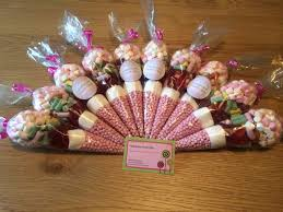 wedding favors for kids stunning wedding favour sweet bags 1000 ideas about wedding favor