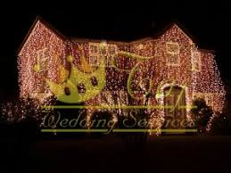 wedding lights indian wedding lights backdrops venue lighting