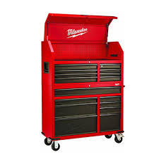 Kennedy Tool Box Side Cabinet Tool Storage Tool Boxes U0026 Tool Chests At The Home Depot
