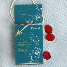 Hindu Wedding Invitation Wording In Wedding Invitation Wording U2014in Condition That The Bride And Groom