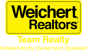 weichert home protection plan texas country homes for sale weichert wr team realty