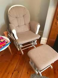 nursery rocking chair other baby u0026 children gumtree australia