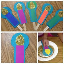 Palm Sunday Crafts For Kids - the browy blog mothers day sunday craft easy sunday