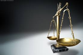 free stock photo scales of justice royalty free stock