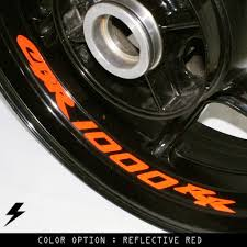 cbr1000rr honda cbr1000rr motorcycle inner rim sticker stripe u2013 stickman vinyls