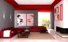 home interior decoration catalog – Peakperformanceusa
