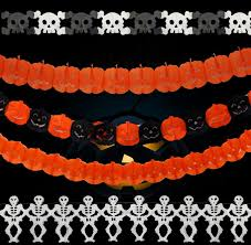 compare prices on pull chain ornaments shopping buy low