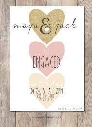 Engagement Invitation Cards Designs Top 25 Best Engagement Invitation Cards Ideas On Pinterest Save