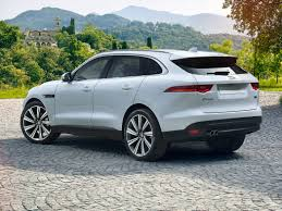 lexus suv for sale indianapolis new 2017 jaguar f pace price photos reviews safety ratings