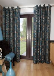 Teal Curtains The 25 Best Teal Curtains For The Home Ideas On Pinterest Teal
