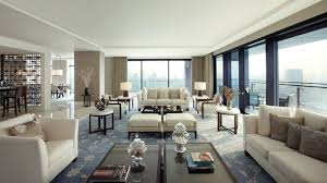 the owner s penthouse the st regis bangkok the residences at the st regis