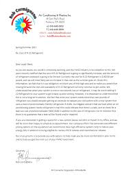 Carpentry Cover Letter Cover Letter Hvac Gallery Cover Letter Ideas