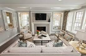 decoration choose the popular cottage style decorating