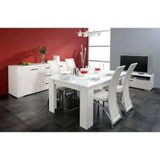 table et chaises salle manger table et chaise de salle a manger pas cher ensemble table chaise