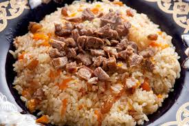 cuisine azerbaidjan top 7 tastiest azerbaijan cuisines forty travels