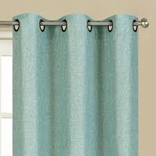 Seafoam Green Window Curtains by Seafoam Green Curtains Instacurtains Us