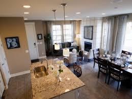 white kitchen remodeling ideas white kitchen cabinet designs set extraordinary interior design