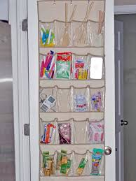 kitchen organizer over the door kitchen organizer dollar store