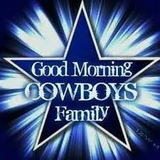 55 best dallas cowboys images on pinterest football team dallas