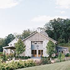 Design Your Own Pole Barn Best 25 Diy Pole Barn Ideas On Pinterest Wood Shed Big Sheds