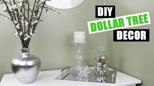 dollar tree diy room decor dollar store diy vase filler ideas