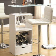 bar cuisine meuble bar cuisine meuble free meuble bar comptoir de cuisine meuble