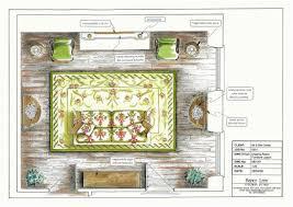 home design interior space planning tool inspirational home design interior space planning tool decoration