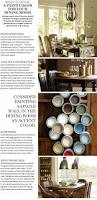 Colors For Dining Room by 161 Best Room Color Inspiration Images On Pinterest Wall Colors