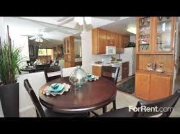 santa fe ranch homes apartments in carlsbad ca forrent com