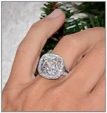 Huge Wedding Rings by Large Engagement Rings New Wedding Ideas Trends Luxuryweddings