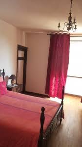 chambres d hotes aignan le clos dassault chambres d hôtes aignan sur cher