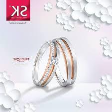 sk jewellery wedding band sk jewellery true diamond ring ring diamond